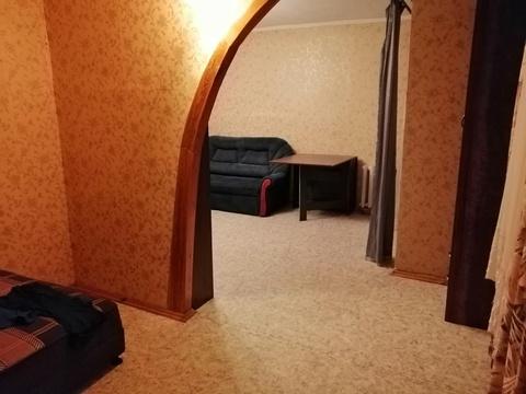 1-к квартира в Королеве - Фото 3