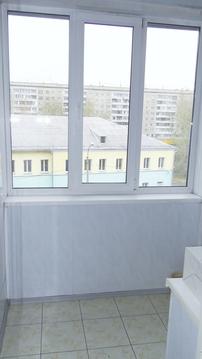 Продам 4 комнатная Новосибирская 29 - Фото 1
