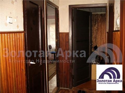 Продажа квартиры, Абинск, Абинский район, Парковый переулок - Фото 5