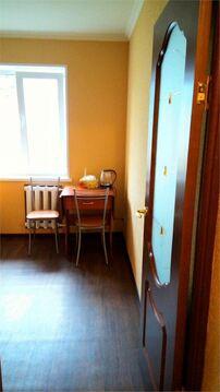 Аренда комнаты посуточно, Фокино, Ул Карла Маркса - Фото 4