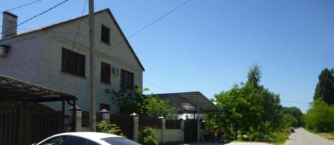 Продам дом 210 м2 в городе Михайловске - Фото 3