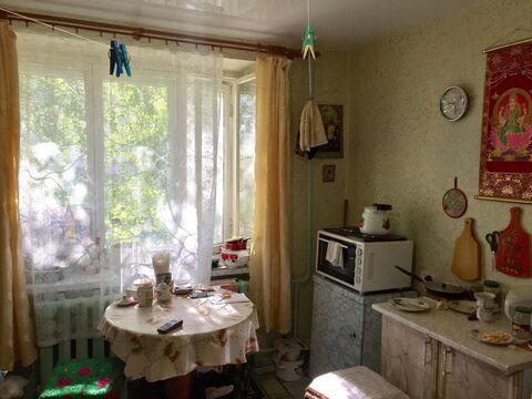 Продажа комнаты, Иваново, Ул. Профессиональная - Фото 1