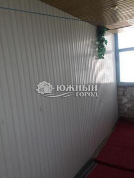 Продажа комнаты, Геленджик, Парус мкр. - Фото 2