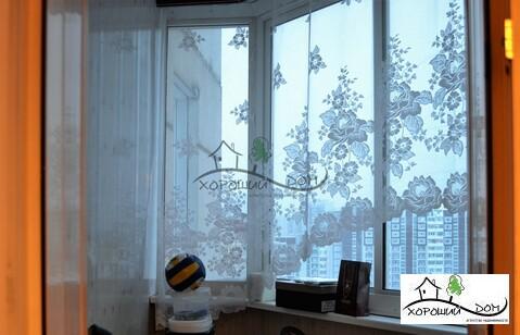 Продам 1-ную квартиру. Зеленоград корпус 2010. - Фото 1