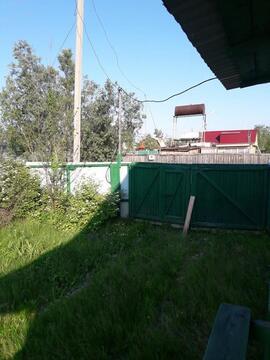 Продажа дома, Нижневартовск, СНТ Трассовик - Фото 2