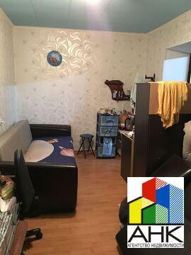 Комнаты, проезд. Ушакова, д.2 к.Б - Фото 1