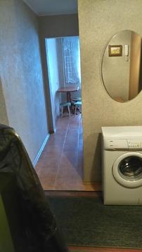 Сдам 1-комнатную квартиру Солнечногорск, ул. Красная, д.121 - Фото 3