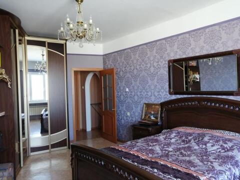 Продажа квартиры, Якутск, 18 корпус - Фото 3