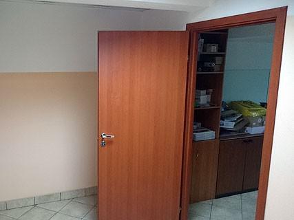 Сдается офис в Красногорске - Фото 3