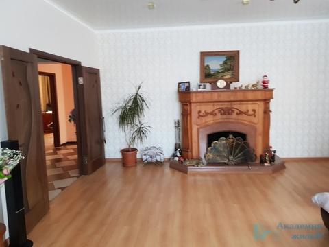 Продажа дома, Балаково, Ул. Пушкина - Фото 2