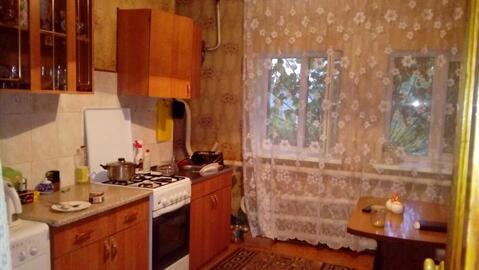 Продается дом121кв.м.Энгельс поселок Новоселова - Фото 1