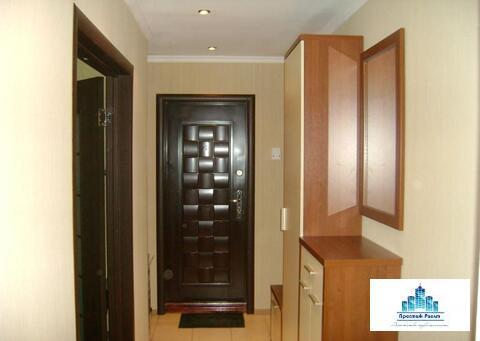 Сдаю 3 комнатную квартиру по ул. Циолковского - Фото 3