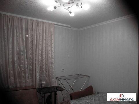 Продажа квартиры, м. Комендантский проспект, Испытателей пр-кт. - Фото 4