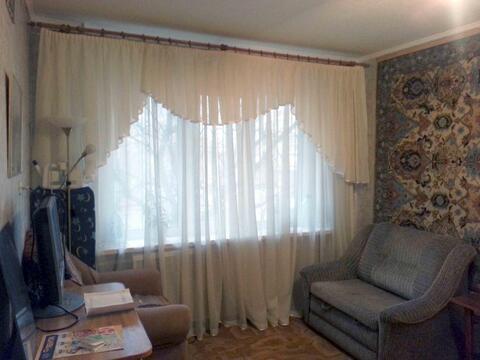 1 комнатная на 2-й Пятилетке - Фото 2