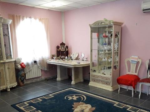 Продается дом в Монино - Фото 5