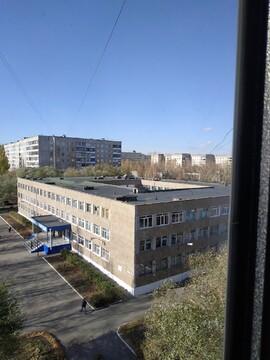 4-к квартира ул. Гущина, 154 - Фото 4
