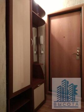 Аренда квартиры, Екатеринбург, Ул. Братская - Фото 2