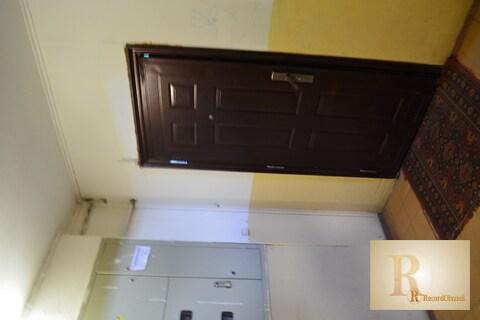 Срочная продажа двухкомнатной квартиры! - Фото 2