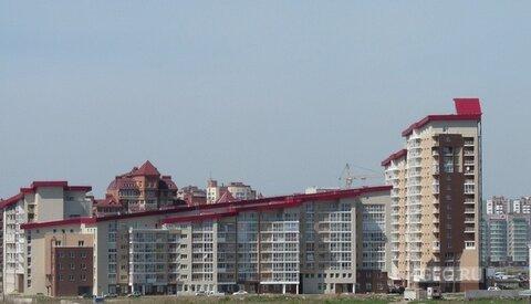 Сдам 1 комнатную квартиру красноярск Авиаторов Весны - Фото 1