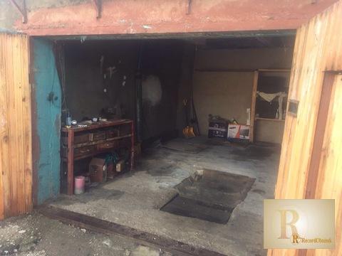 Срочно продается гараж - Фото 1