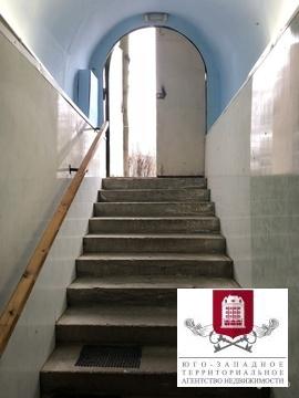 Аренда недвижимости свободного назначения, 80.2 м2 - Фото 2
