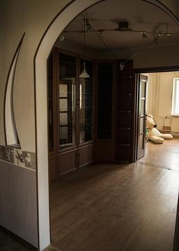 Продажа квартиры, Всеволожск, Всеволожский район, Ул. Героев - Фото 2