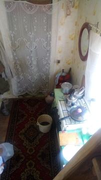 Продам двухэтажную дачу в Меровке - Фото 3