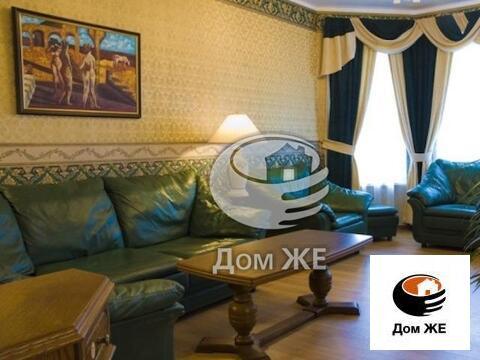 Аренда дома, Немчиново, Одинцовский район - Фото 4