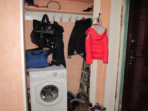 Продается 1 комнатная квартира в г.Алексин ул.50 Лет влксм - Фото 4