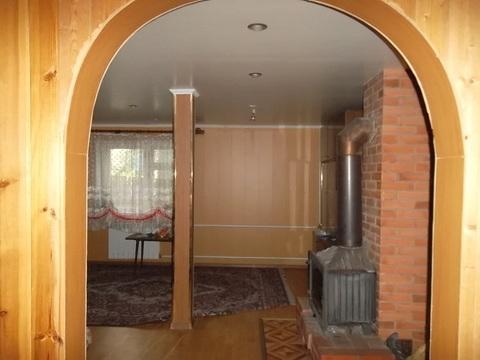Жилой дом в д. Еглизи - Фото 2