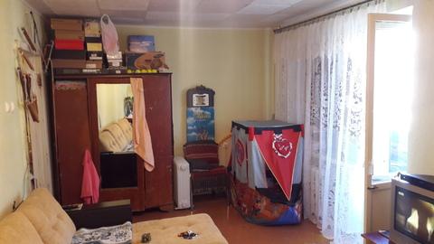 Продам 1 ком. квартиру в 6 микрорайоне - Фото 2