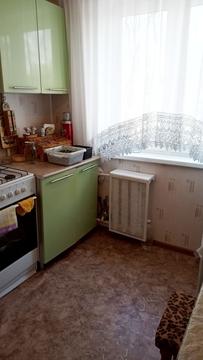 1-к.квартира ул.Коммунистическая 18 - Фото 1