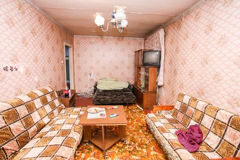 Владимир, Лакина ул, д.3, 2-комнатная квартира на продажу - Фото 3