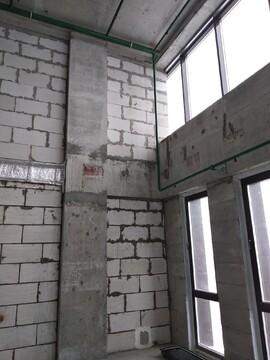 Продам пентхаус в монолитном доме Бизнес класса - Фото 1