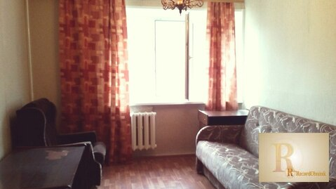 Сдается комната в общежитии, г.Обнинск, ул.Курчатова, д. 35 - Фото 3