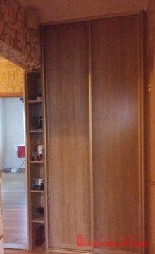 Аренда квартиры, Хабаровск, Ул. Большая - Фото 2