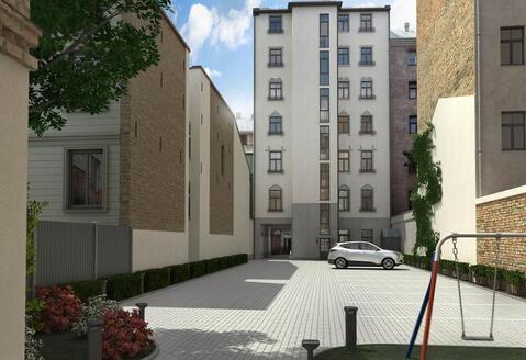 Продажа квартиры, Matsa iela - Фото 5