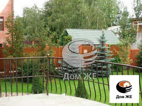 Аренда дома, Нагорное, Клинский район - Фото 4