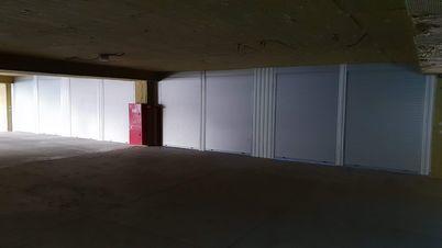 Аренда гаража, Екатеринбург, Ул. Шейнкмана - Фото 1