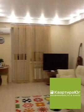 Продажа квартиры, Анапа, Анапский район, Ул. Парковая - Фото 2