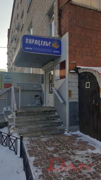 Коммерческая недвижимость, ул. Доватора, д.48 - Фото 3