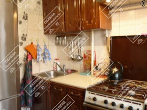 Продажа квартиры, Электросталь, Ул. Мира - Фото 4