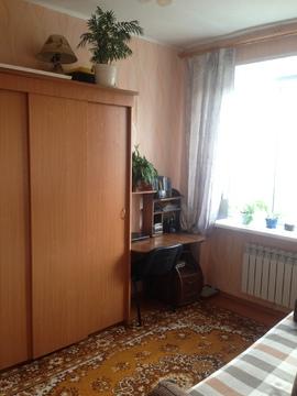 Продам квартиру на Устиновича - Фото 1