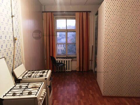 Продается 6-к Квартира ул. 2-я Советская - Фото 2