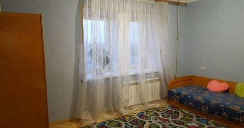Продам 3-комн. кв. 107.8 кв.м. Белгород, Губкина - Фото 5