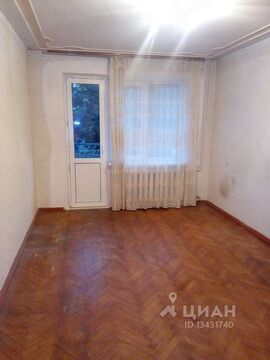 Продажа комнаты, Нальчик, Ул. Ашурова - Фото 1