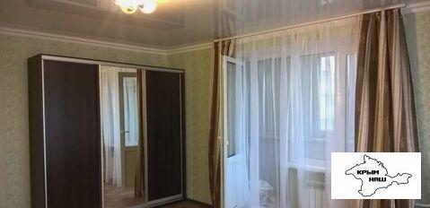 Сдается в аренду квартира г.Севастополь, ул. Генерала Острякова, Снять квартиру в Севастополе, ID объекта - 330861861 - Фото 1