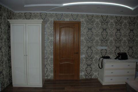 Квартира в новом доме в Алупке с ремонтом - Фото 2
