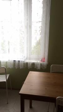 Сдается 3 к квартира в городе Королев, улица проспект Королева - Фото 3