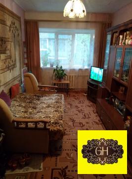 Продажа комнаты, Калуга, Гродно - Фото 1